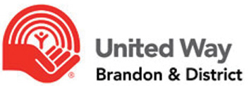 United Way Brandon Logo2