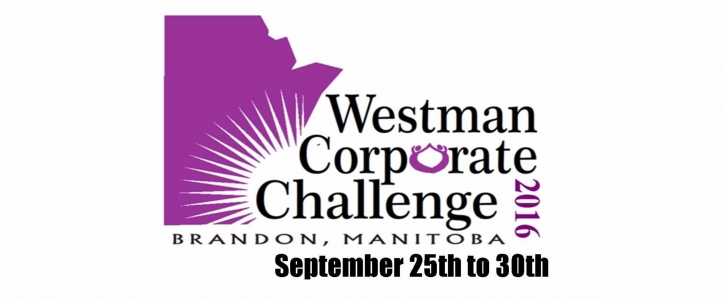 Corporate Challenge for Web