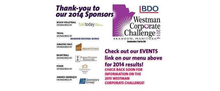bdo-corpchallenge2014-websitethanks – sized for web slider